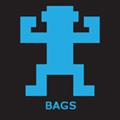 Vectorific bags button