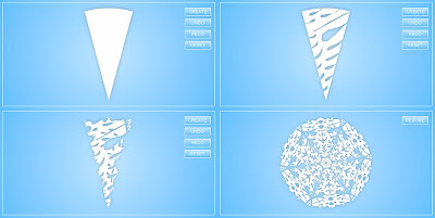 http://www.thekidzpage.com/freekidsgames/games/snowflake-maker/snow-flake-maker-game.html