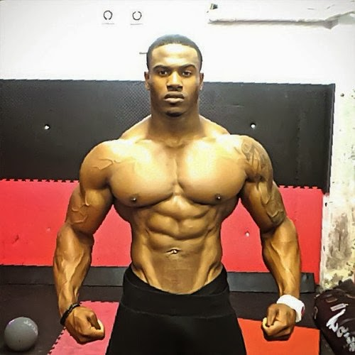 mr olympia steroids use