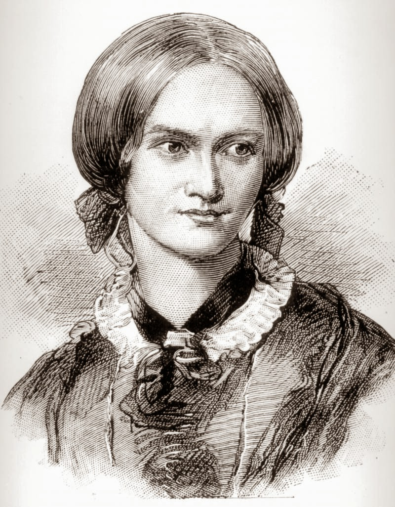 charlotte bronte essays letters Introduction charlotte brontë (b 1816–d 1854) was the eldest of the three brontë sisters (charlotte, emily, and anne) whose books have been regarded as masterpieces of the english novel for over 160 years.