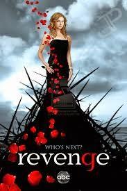 Revenge Season 3  | Eps 01-22 [Complete]