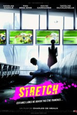Free Download Movie Stretch 2011