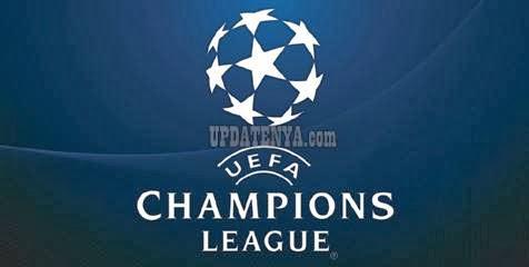 Liga Champions 2013-2014