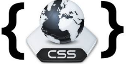 http://www.allblogthings.com/2014/03/how-to-add-css-codes-to-blogger.html