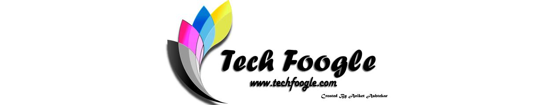 Tech Foogle: Latest Tech News, Gadgets News, Gadgets Reviews