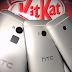 Android 4.4 KitKat update for HTC One Dual-SIM, Max and Mini now rolling out in India