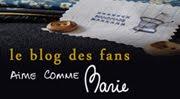 Le blog des fans