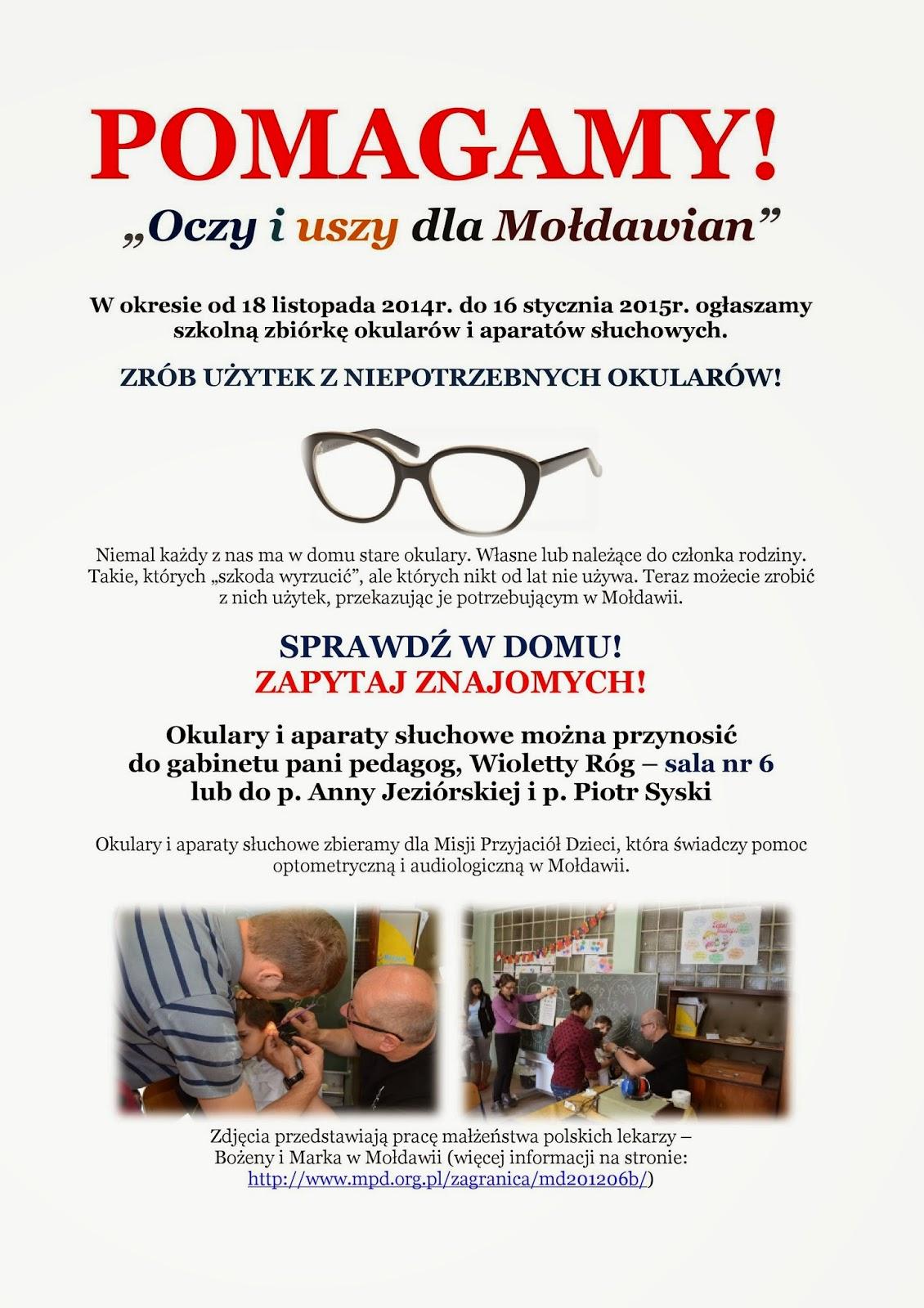http://chcemypomagac.blogspot.com/2014/11/oczy-i-uszy-dla-modawii.html