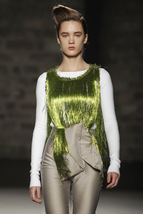 martinez-lierah-2012-2013-080-barcelona-fashion