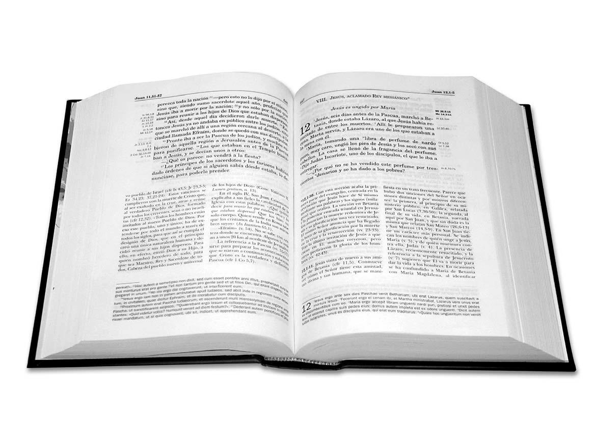 Biblia Habla Matrimonio : El musulman de omar biblia matrimonio infantil