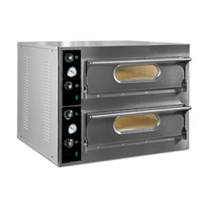 Forno pizza Allforfood
