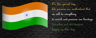 Republic-Day-2016-Quotes-with-Pictures-Images-3