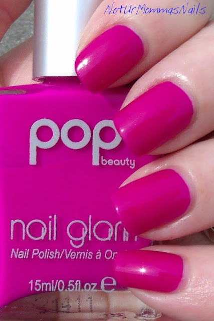 Pop_beauty_Violetta
