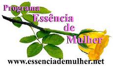 www.tvorkut.com.br.