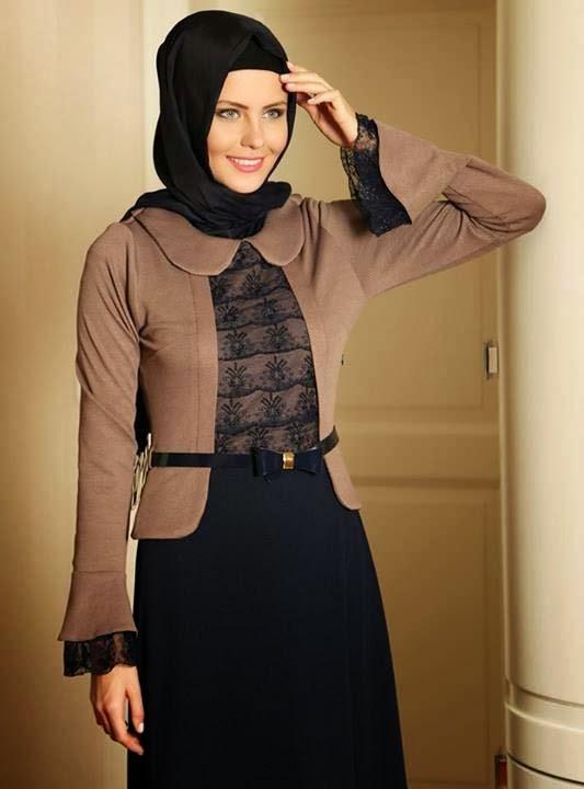 Hijab Fashion Hijab Style Tumblr Hijab Et Voile Mode