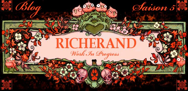 richerand
