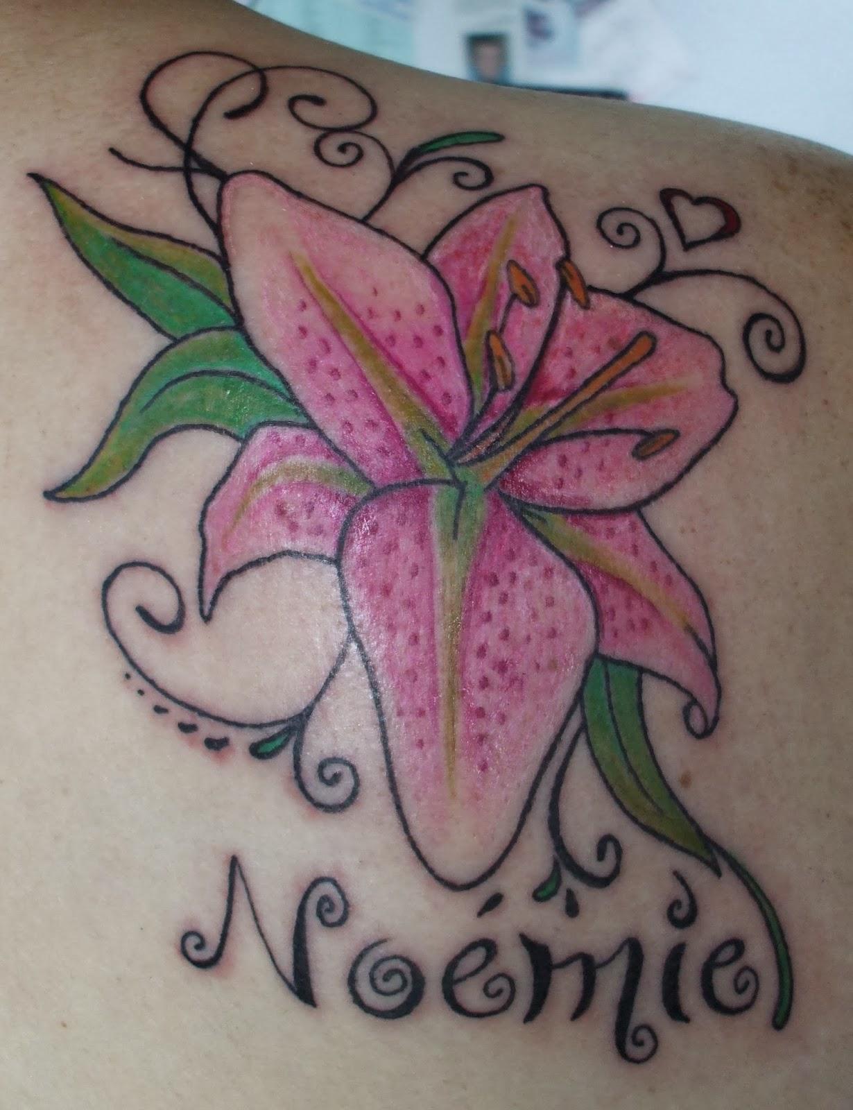 Modèles de tatouages de papillons Tattoo Tatouage - Tatouage Papillon Et Prenom