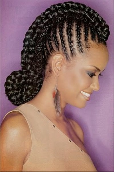 cornrow braids hairstyles mens