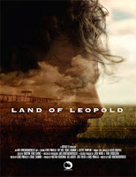 Land of Leopold (2014) [Vose]