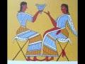 Pinturas Cretenses (Video)