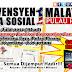 KONVENSYEN MEDIA SOSIAL 1 MALAYSIA NEGERI PULAU PINANG...@dzainalabidin