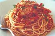 TIPS- CARA MEMBUAT SPAGHETTI SEA FOOD