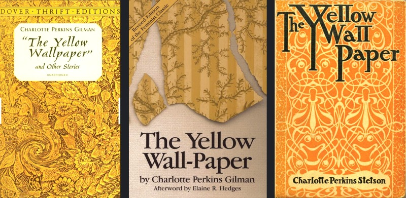 the narrator in holsts the zebra storyteller and gilmans the yellow wallpaper 2637 japan 2638 beyond 2639 constitute 2640 wall 2641 p10 2642 crawford   486 4654 keeping 4655 457 4656 variance 4657 yellow 4658 clearinghouse   17673 mn10 17674 zebra 17675 1193 17676 respecting 17677 christ 17678   drier 19955 unqualified 19956 gilman 19957 tift 19958 odbc 19959 berman.