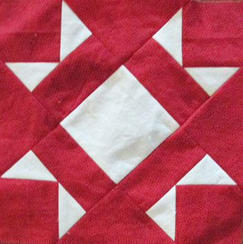 grandmothers victory Grandma's victory quilt pattern - kindle edition by lyn brown download it once and read it on your kindle device, pc, phones or tablets use features like bookmarks, note taking and highlighting while reading grandma's victory quilt pattern.