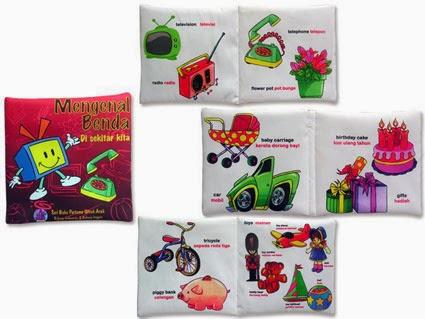 mainan bayi 1 bulan, mainan bayi 3 bulan, mainan bayi 4 bulan, mainan bayi 5 bulan, mainan bayi 6 bulan, mainan bayi 9 bulan, mainan bayi 10 bulan, mainan bayi surabaya, mainan untuk bayi, mainan anak bayi, toko mainan bayi, jual mainan bayi, mainan bayi murah, mainan bayi online