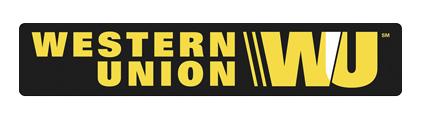 tips Mencairkan Uang dari Google AdSense di Western Union (WU)
