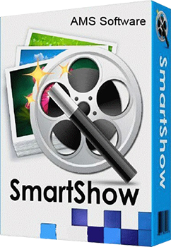 Smartshow 3d Crack Free Download