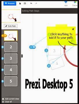 Download free prezi presentation software full version