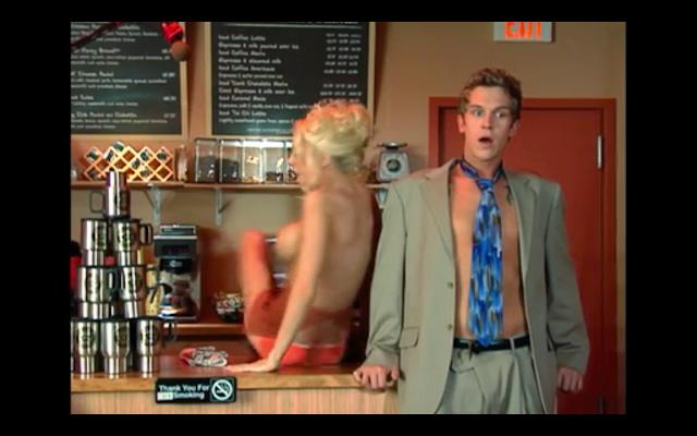 zak-i-miri-snimayut-porno-v-kartinkah