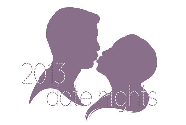 date night ideas 2013 lolastar hearts