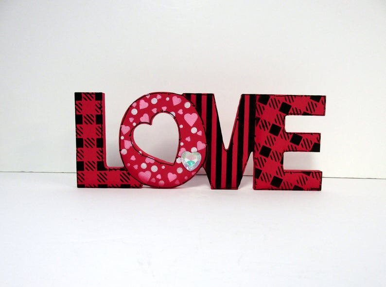 Barb's Heartstrokes on Etsy