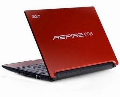 Acer Aspire One AO522