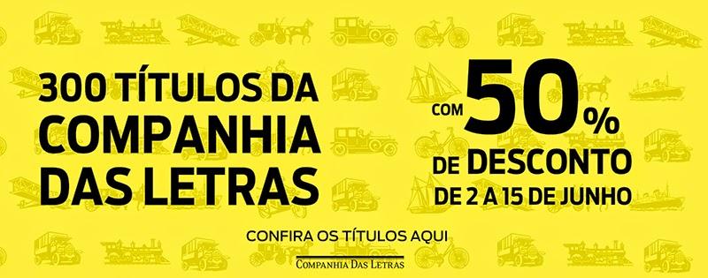 http://www.companhiadasletras.com.br/promocao.php