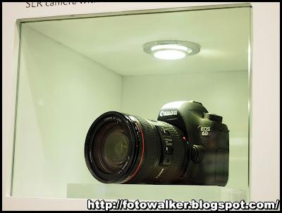 Canon ImagineNation