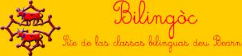 Bilingòc