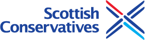 Edinburgh University Conservative & Unionist Association