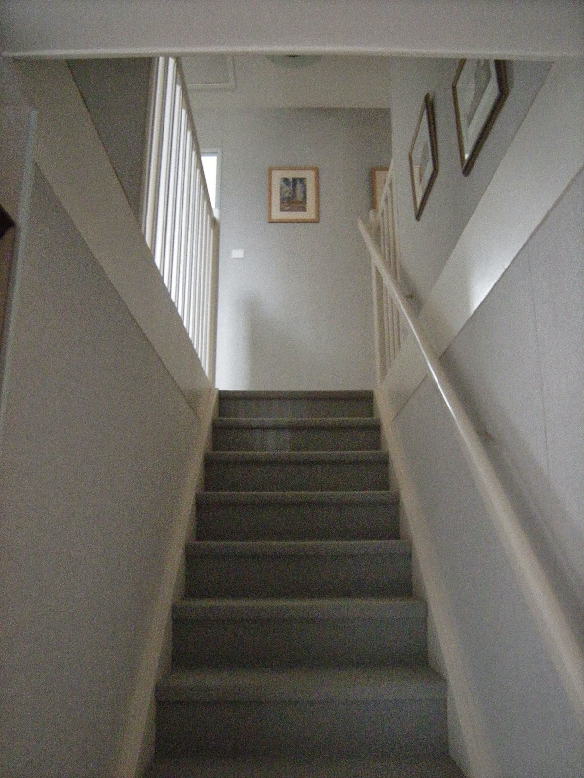 Id es d co for Deco entree escalier