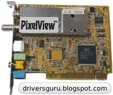 FOXCONN A74ML-K ETHERNET DRIVERS FOR WINDOWS 7