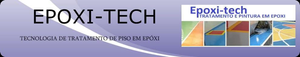 EPOXI-TECH