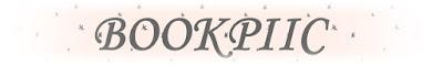 BOOKPIIC