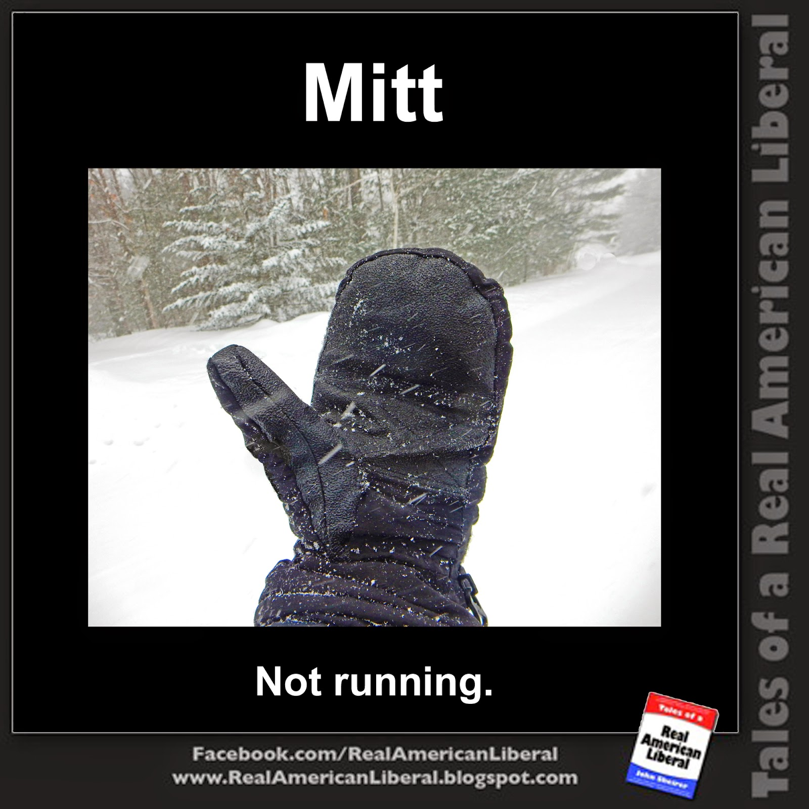 Make common sense common again greetings from snowbound greetings from snowbound massachusetts where thankfully mitt romney will never be governor again and will never ever never be president m4hsunfo