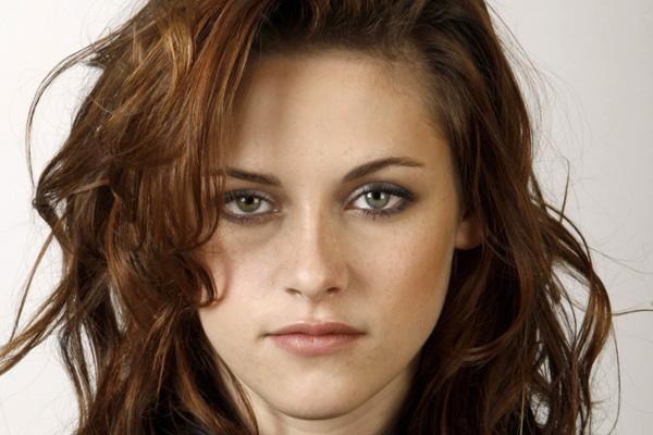 A Traição de Kristen Stewart a Robert Pattinson