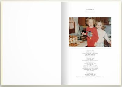 http://www.milkbooks.com/flip-book/default.aspx?ProjectId=a97da747-4b87-4e23-b613-e73200d682db&OId=138612&OLId=892912