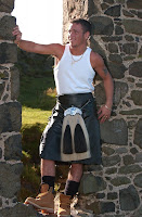 http://www.kvue.com/news/Oklahoma-mechanics-wear-kilts-to-beat-the-heat-166264876.html