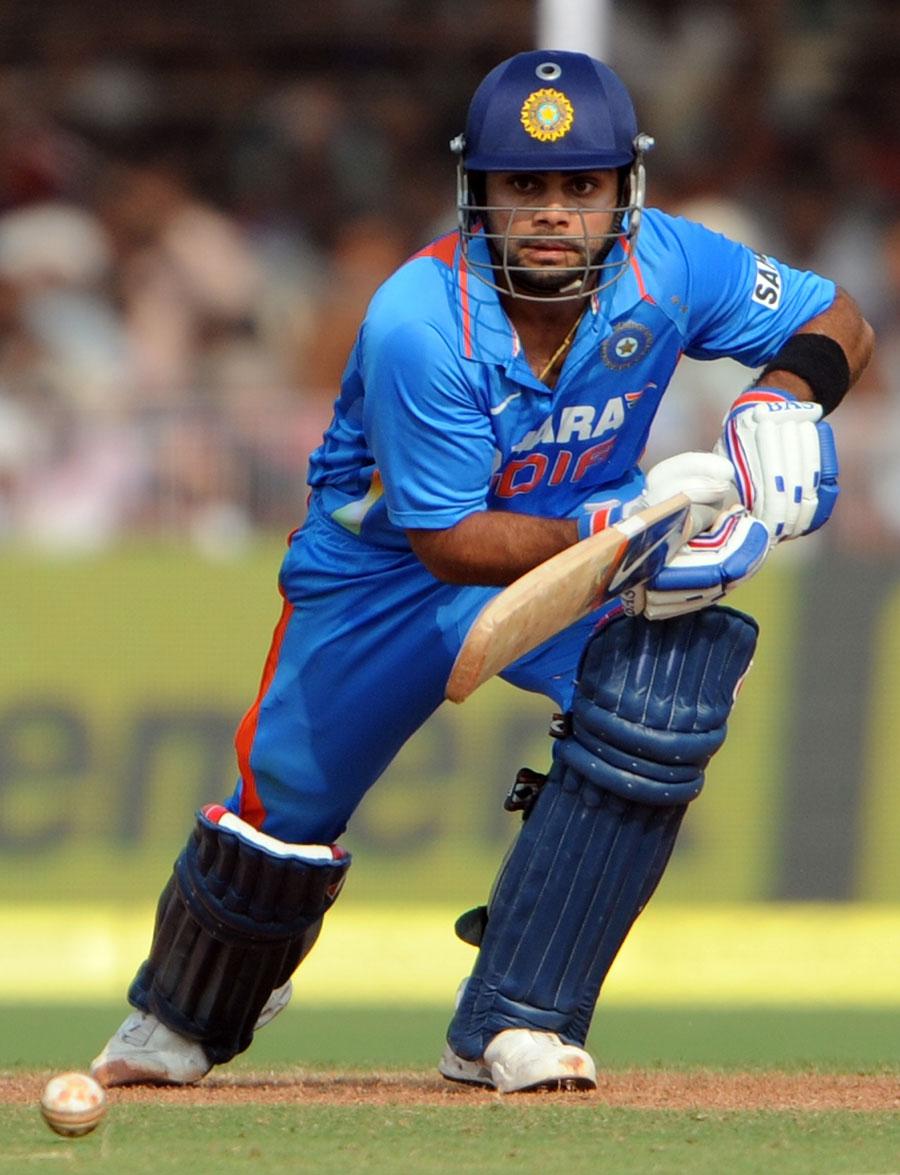 All About Virat Kohli India Cricket Cricket Players And Kidskunstinfo