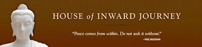 House of Inward Journey